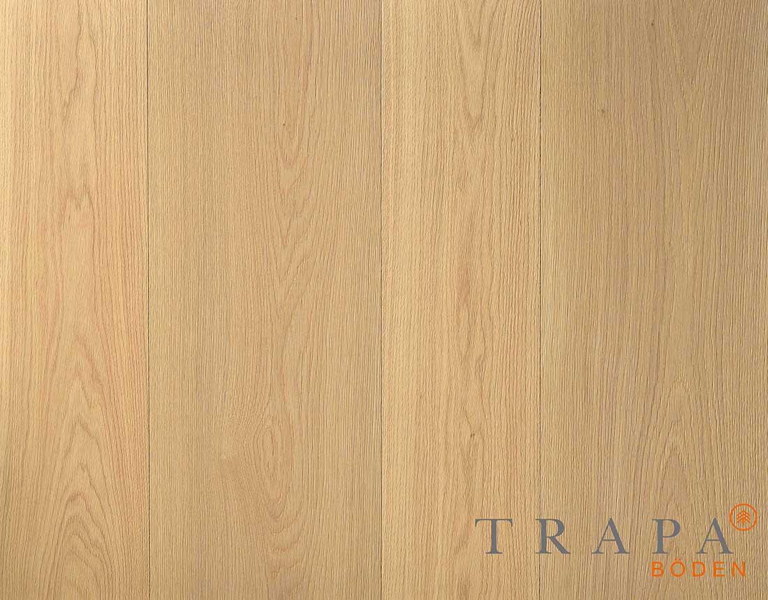 Legno Naturale Chiaro : Polleri cinque legno e pietra naturale trapa rovere chiaro