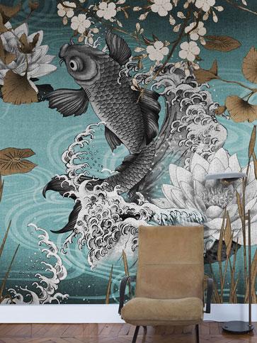 POLLERI5 Wallpaper